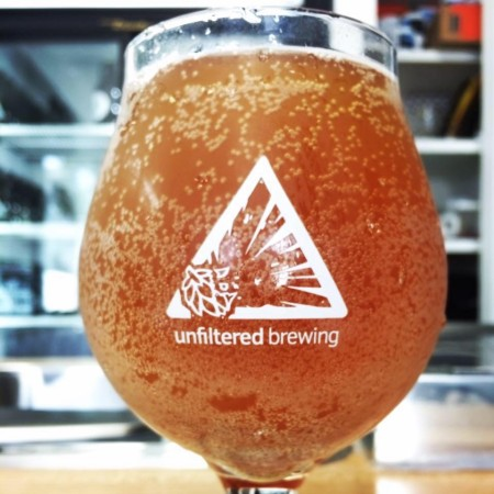 unfilteredbrewing_glass