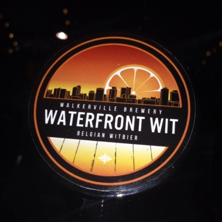 walkerville_waterfrontwitbier