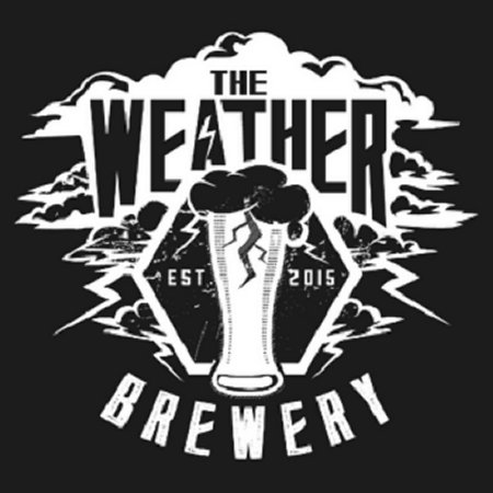weatherbrewery_logo