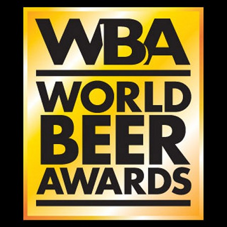 worldbeerawards_logo