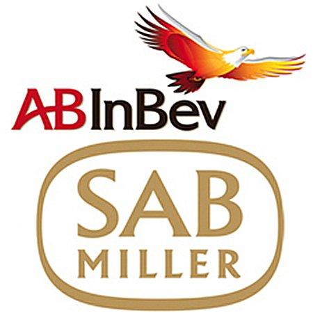 sabmiller entry mode