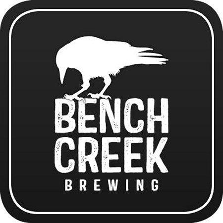benchcreek_logo