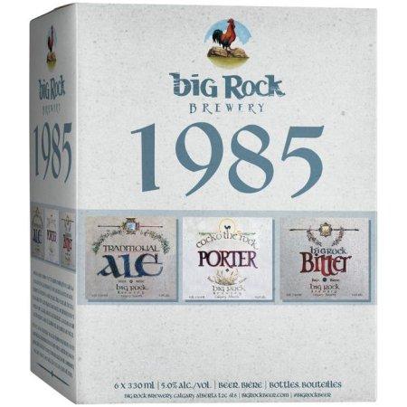 bigrock_1985pack