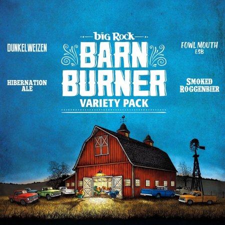 bigrock_barnburner_2015