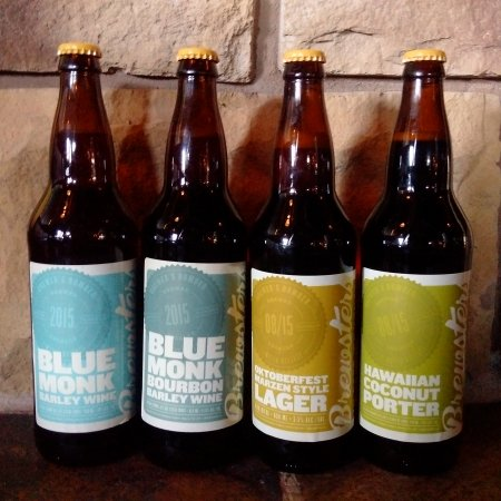 brewsters_seasonalbombers_fall2015