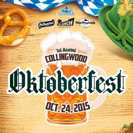 collingwood_oktoberfest_2015