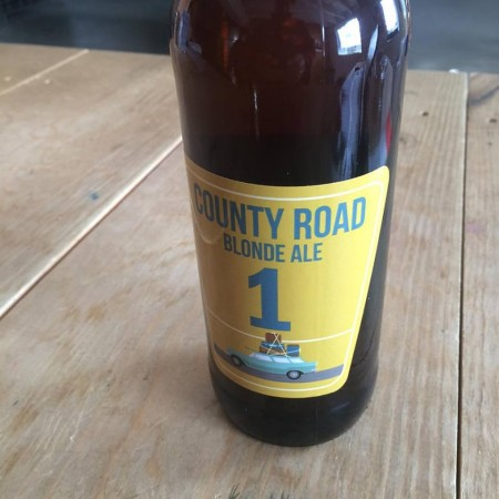 countyroad_blondeale