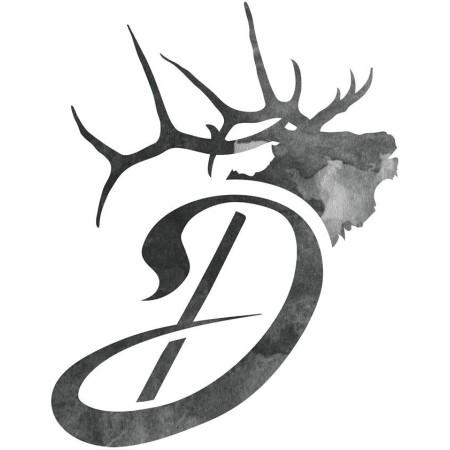 dawsontrail_logo