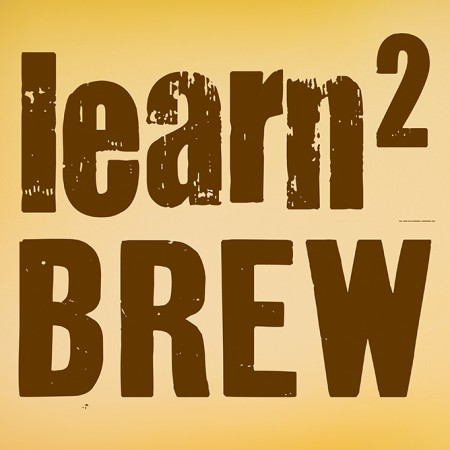 GTA Brews to Present 7th Annual Learn2Brew Event