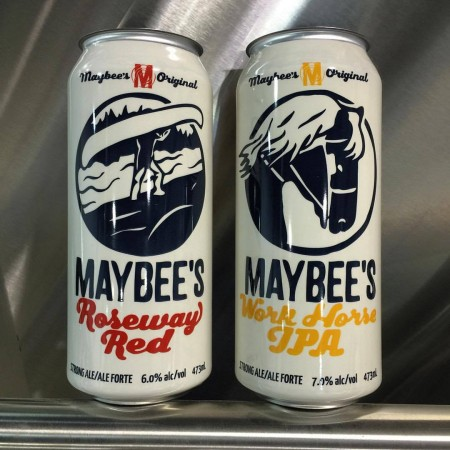 maybee_cans