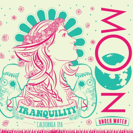 moonunderwater_tranquilityIPA_newlabel