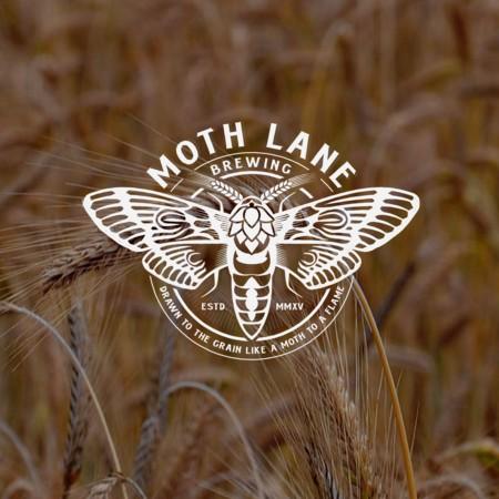 Moth Lane Brewing Opening Next Year in PEI