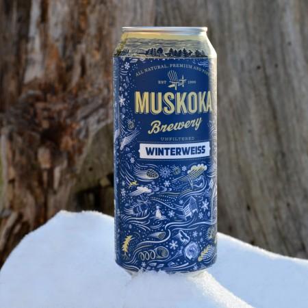 muskoka_winterweiss_2015