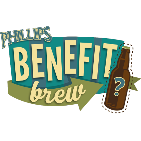 Phillips Brewing Opens Nominations for Benefit Brew 2016