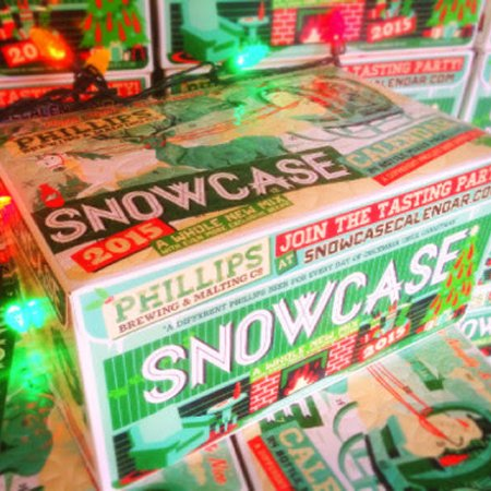 phillips_snowcase_2015
