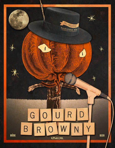 picaroons_gourdbrowny