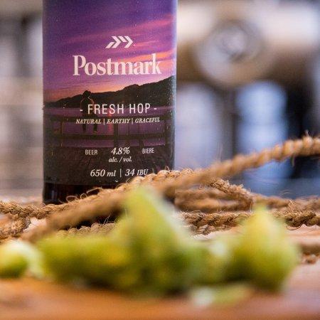 postmark_freshhop2015