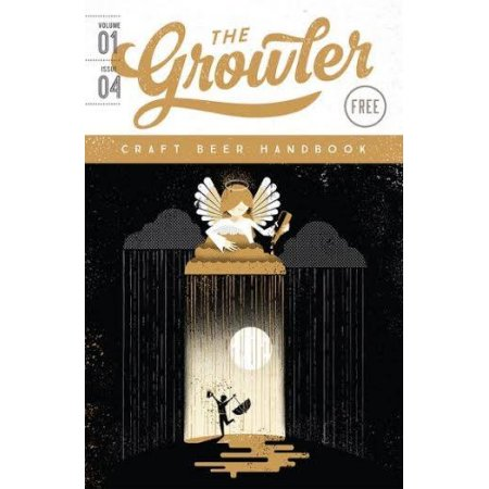 thegrowler_issue4