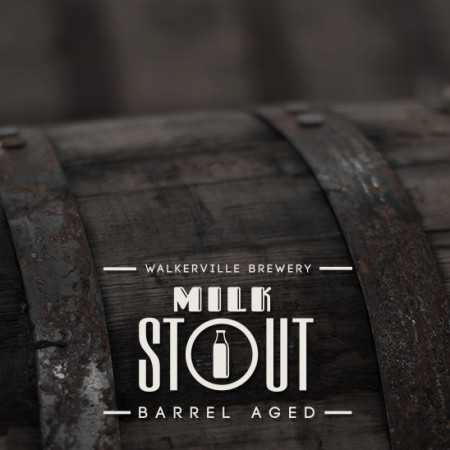 walkerville_barrelaged_milkstout