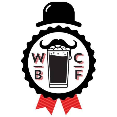 windsorcraftbeerfest_logo