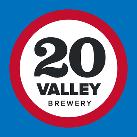 20valley_logo