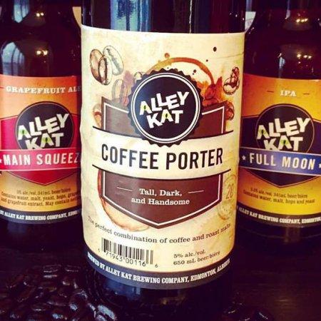 alleykat_coffeeporter