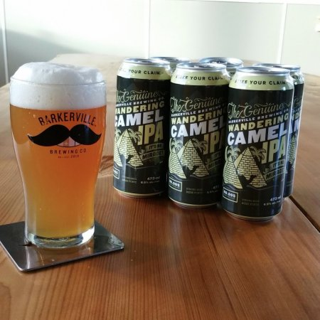 barkerville_wanderingcamel_cans