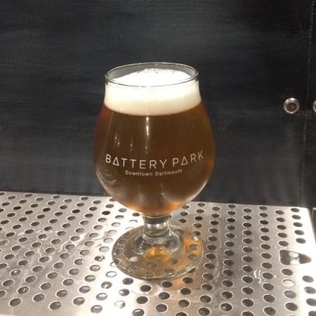 batterypark_glass