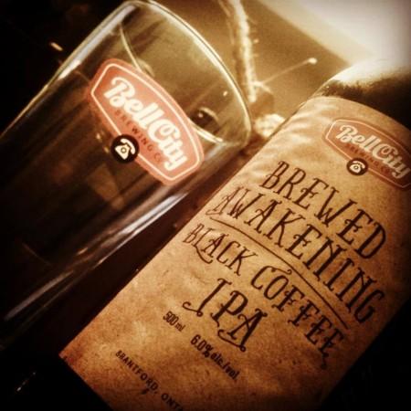 bellcity_brewedawakening
