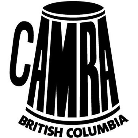 CAMRA BC Announces Suspension of South Fraser Branch