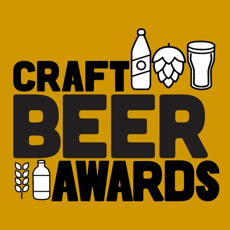 drinkinc_craftbeerawards