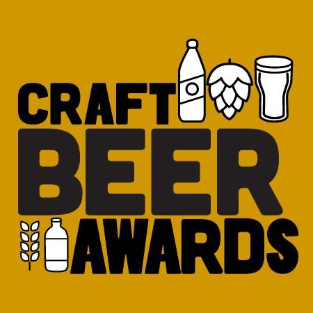 Drink Inc. Hosting Craft Beer & Cider Events at Royal Winter Fair