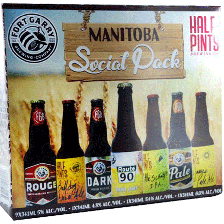 fortgarry_halfpints_manitobasocial