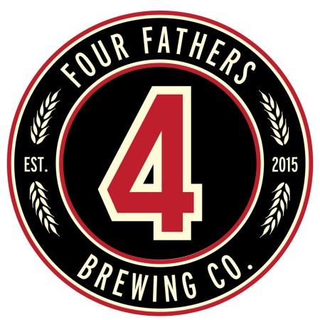 fourfathers_logo