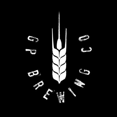 GP Brewing Opening Tomorrow in Grand Prairie