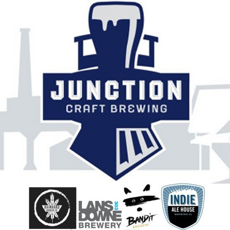junction_westsidebrew