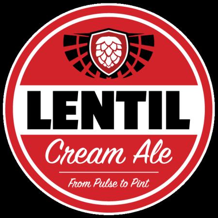 lentilbeer_logo