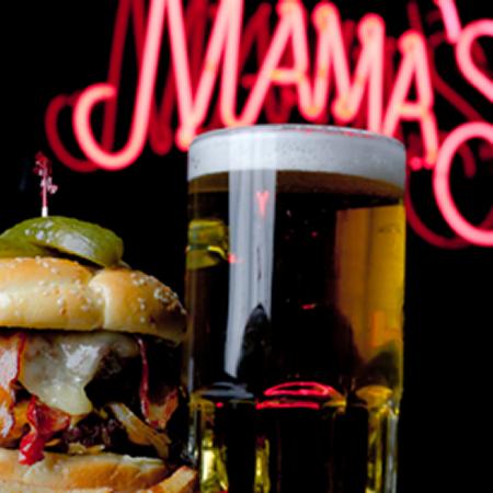 mamas_beerandburger