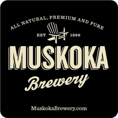 Muskoka Becoming First Living Wage Certified Brewery in Canada
