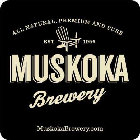 muskokabrewery_logo