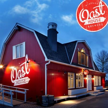 oasthouse_building