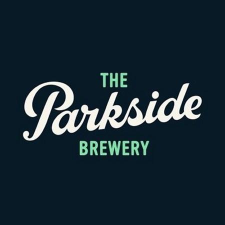 parksidebrewery_logo