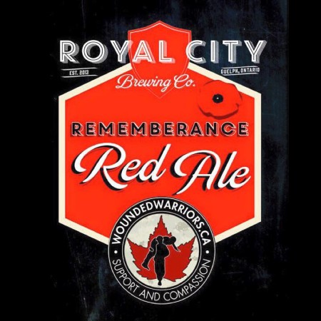 royalcity_rememberancered