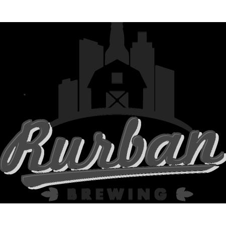 Rurban Brewing Now Open in Cornwall, Ontario