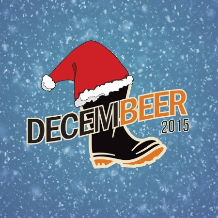 wellington_decembeer2015