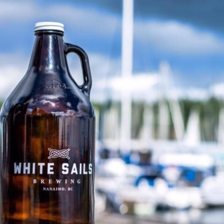 whitesails_growler