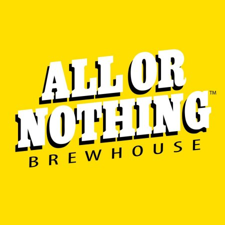 All or Nothing Brewhouse Announces Purchase of Trafalgar Ales & Meads