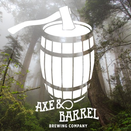 Axe & Barrel Brewing in Langford, BC Closing This Week