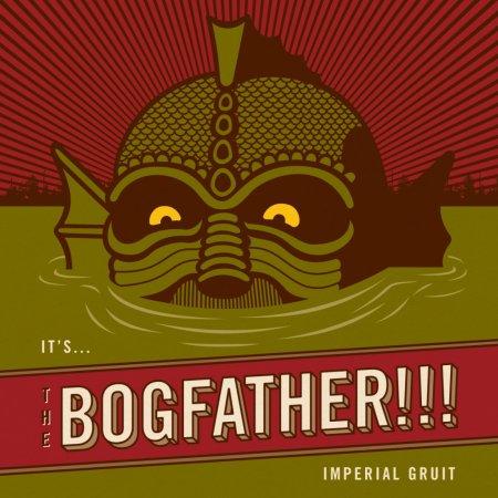 beaus_bogfather_2015label