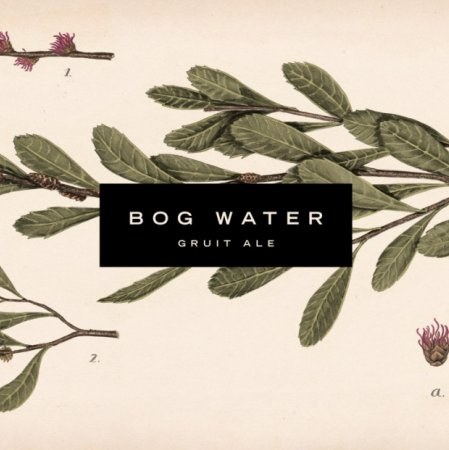 beaus_bogwater_2015label